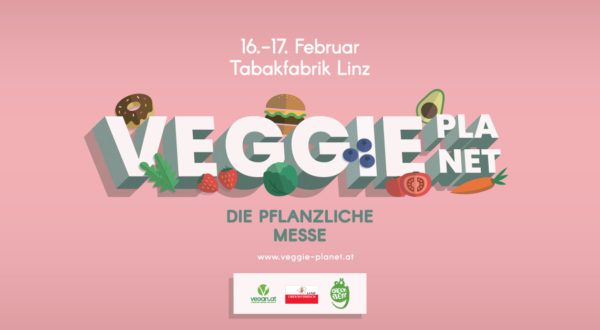 VEGGIE PLANET LINZ