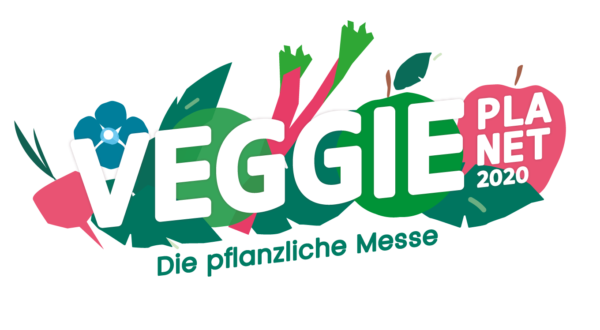VEGGIE PLANET SALZBURG
